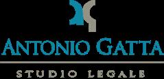 Studio Legale Avvocato Antonio Gatta